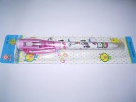 Ручки невидимки