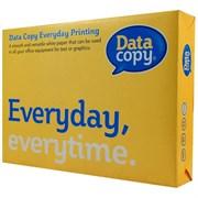 Бумага Data copy