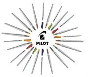 Перьевая ручка для каллиграфии PILOT PARALLEL PEN