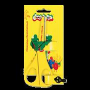 Ножницы безопасные 13,5 см. Каляка-Маляка НБКМ135