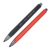 Цанговый карандаш 5,6 мм. Koh-i-Noor 5347