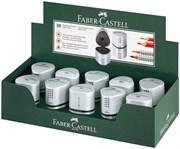 Точилка TRIO GRIP 2001 Faber-Castel 183800
