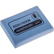 Ластик для художественных работ 6421 Kohinoor