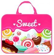 Папка  ПМД 4-20 Sweet 49742