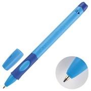 Ручка шариковая для правшей Stabilo 6328