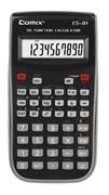 Научный калькулятор Comix CS-81