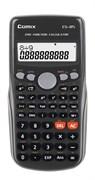 Научный калькулятор Comix CS-85