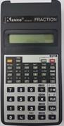 Научный калькулятор KENKO KK-82LB